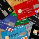 外国人観光客 集客 したい?クレジットカード対応は必須です