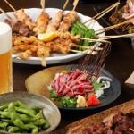 外国人観光客 を 集客 しよう:飲食店 における インバウンド