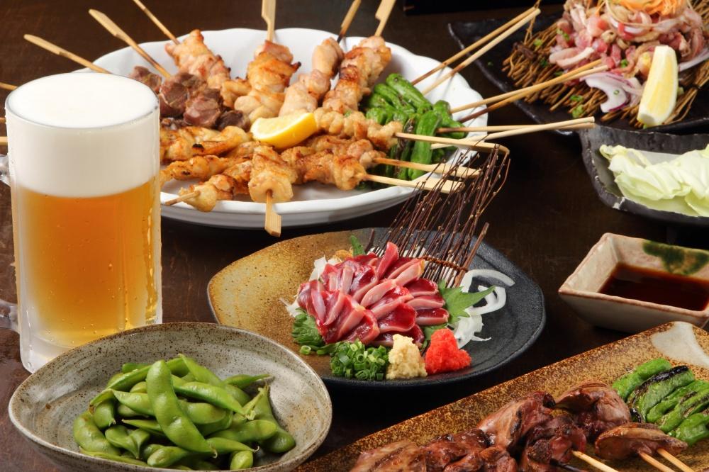 インバウンド 外国人観光客 集客 インバウンドビジネス 訪日外国人観光客 飲食店