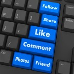 訪日外国人観光化客 集客 に Facebook が有効な理由