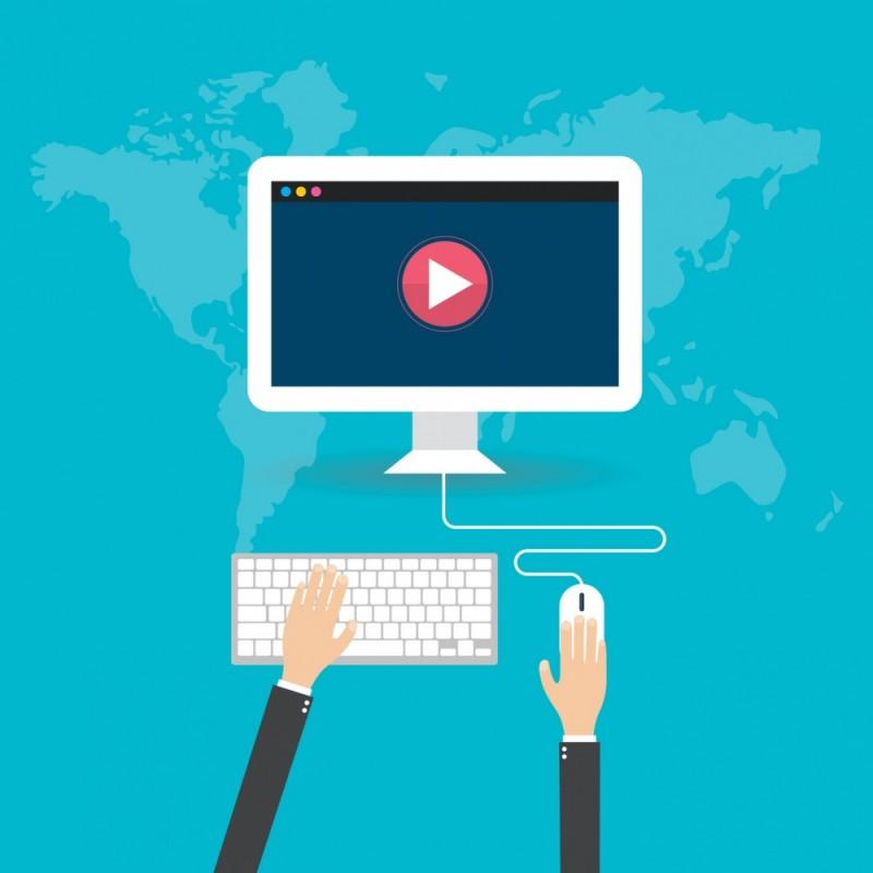 外国人観光客 集客 動画広告 動画プロモーション 動画マーケティング 宿泊客獲得 インバウンド インバウンドビジネス