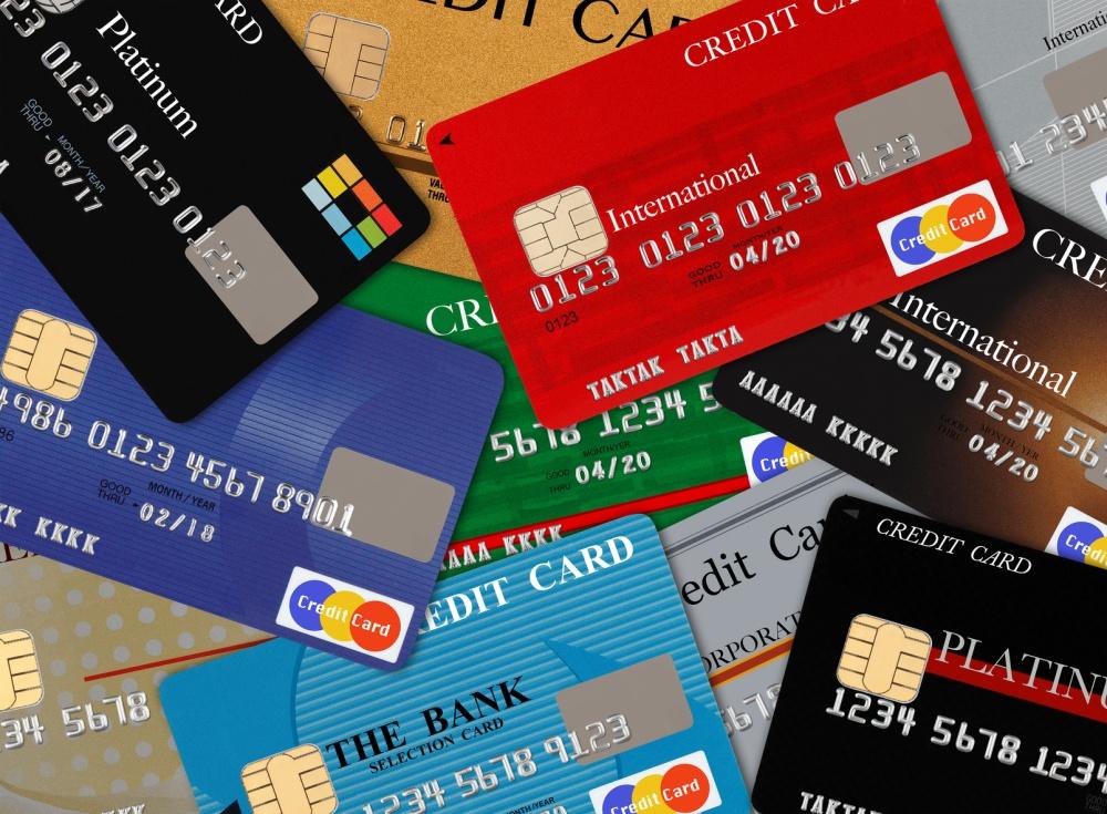 インバウンド 外国人観光客 集客 クレジットカード