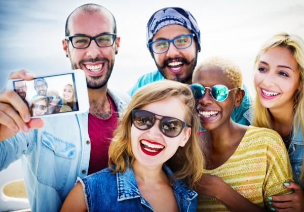 インバウンド インバウンドビジネス 外国人観光客 集客 訪日外国人観光客 欧米圏 ヨーロッパ アメリカ 北米 オーストラリア