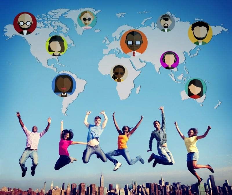 インバウンド インバウンドビジネス 外国人観光客 集客 訪日外国人観光客 団体観光客 個人観光客 FIT